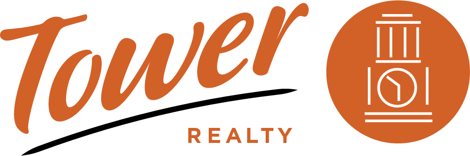 Tower Realty