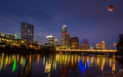 Is the Austin Real Estate Market Recession Proof?
