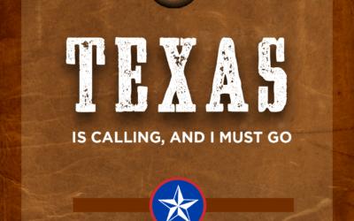 Latest News from UT Austin