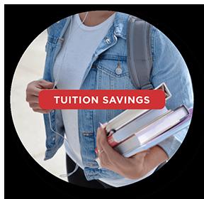 Tution Savings