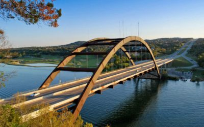 Latest updates – Covid Austin and UT Fall plans